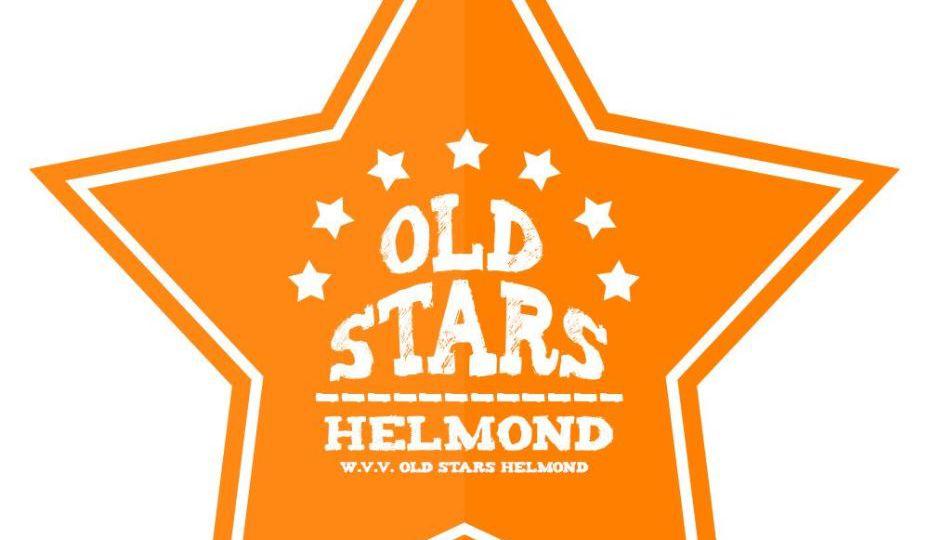 WVV Old Stars logo