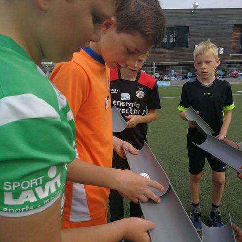 SPOL - sport en spel 2