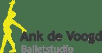 Balletstudio Ank de Voogd