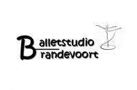 Balletstudio Brandevoort