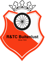 R&TC Buitenlust