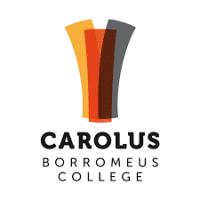 Carolus Borromeus College