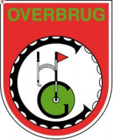 Helmondse Golfclub Overbrug