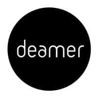 Deamer