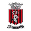 SC Helmondia
