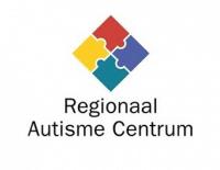 Regionaal Autisme Centrum