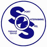 Gymnastiek en Turnvereniging Sport, Ontspanning en Spel (SOS)