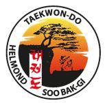 Soo Bak-Gi Helmond