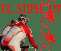 T.C. Stiphout