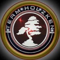 Team Holzken