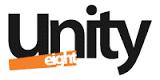 Unity eight