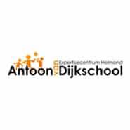 Antoon van Dijkschool