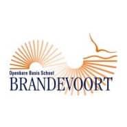 Openbare Basisschool Brandevoort