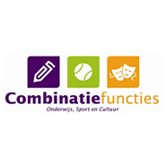 Combinatiefuncties