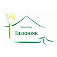 Basisschool Dierdonk