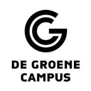 De Groene Campus