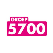 Groep 5700