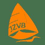 Jeugd-Zeilvereniging Berkendonk (JZVB)