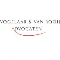 Vogelaar & Van Rooij Advocaten