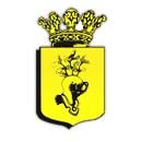 HVV Helmond 1899