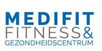Medifit Fitness & Gezondheidscentrum