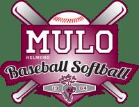 Honkbalvereniging Mulo