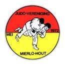 Judovereniging Mierlo-Hout (JVMH)