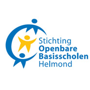 Stichting Openbare Basisscholen Helmond