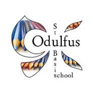 St Odulfus