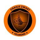 S.C. Oranje Zwart Helmond