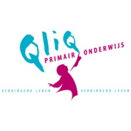Qliq Primair Onderwijs