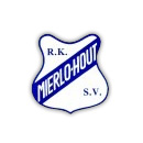 R.K.S.V Mierlo-Hout