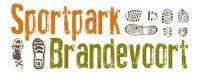 Sportpark Brandevoort