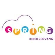 Spring Kinderopvang