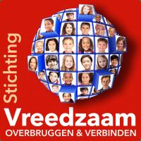 Stichting Vreedzaam