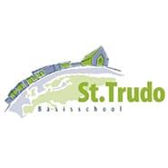 St.Trudo