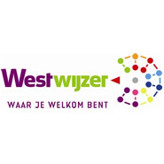 Westwijzer