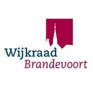 Wijkraad Brandevoort