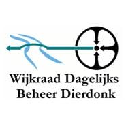 Wijkraad Dagelijks Beheer Dierdonk