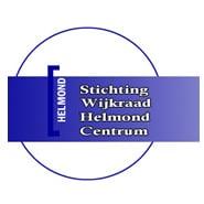 Stichting Wijkraad Helmond Centrum