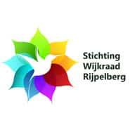 Stichting Wijkraad Rijpelberg