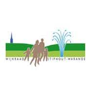 Wijkraad Stiphout-Warande