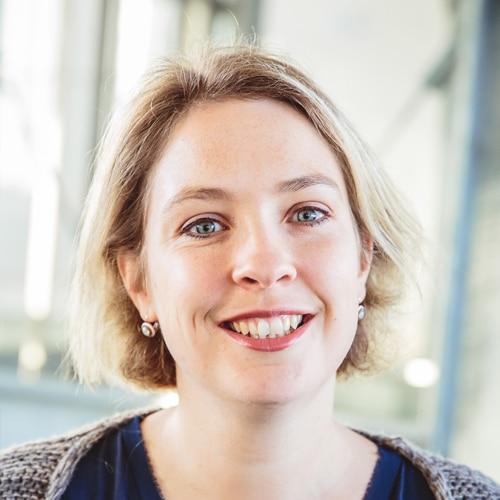 Karin Spijkers