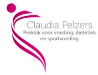 Claudia Pelzers dietiste