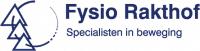 Fysio Rakthof