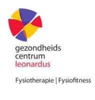 Gezondheidscentrum Leonardus