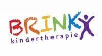 Brinkx kindertherapie