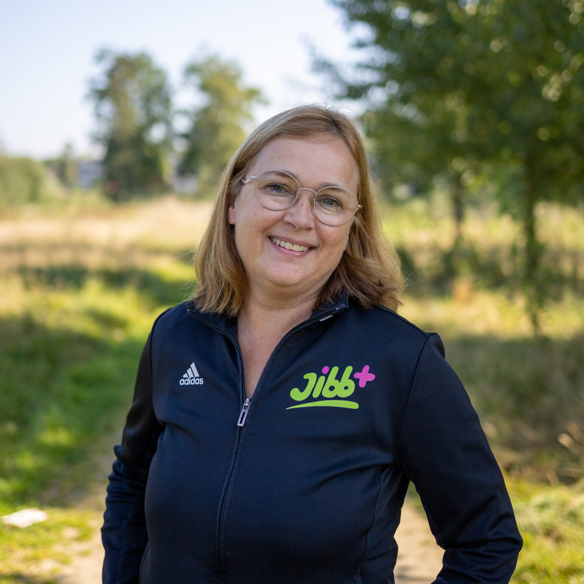 Jibb-Mieke
